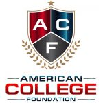 American College Foundation