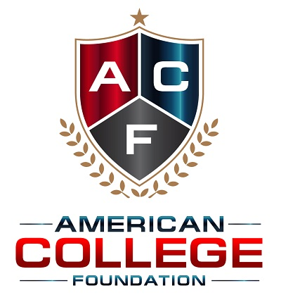 American College Foundation