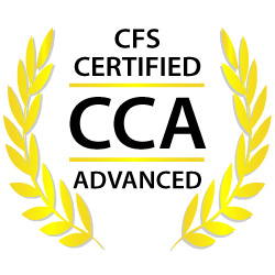 Certified College Advisor College Funding Solutions, Inc